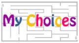 mychoices.com.br