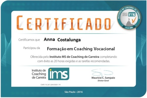 Coach Vocacional - JPEG